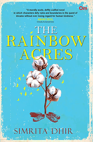 The Rainbow Acres