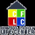 CFLC.png
