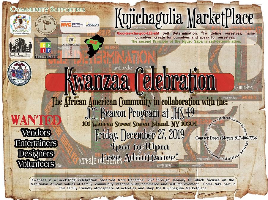 KwanzaFlyer_edited.jpg