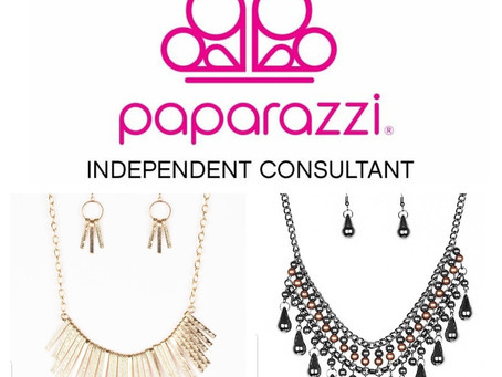R.A.N Tip of The Week! Why Lead and Nickel Free Jewelry?-Paparazzi