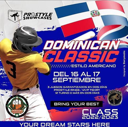 Dominican Classic.jpg
