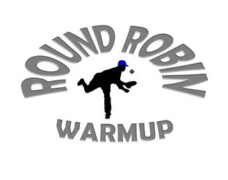 SPRING ROUND ROBIN