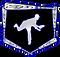 Tournament Home Plate Logo.png