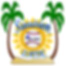 Sunshine Classic Logo.png