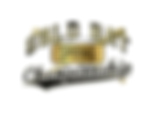 Gold Bat Championship Logo.png