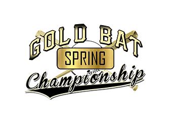GOLD BAT CHAMPIONSHIP