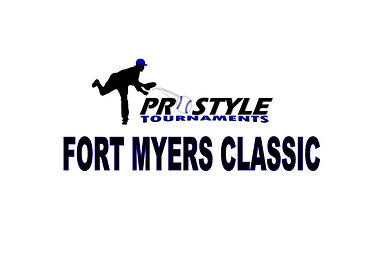FORT MYERS CLASSIC