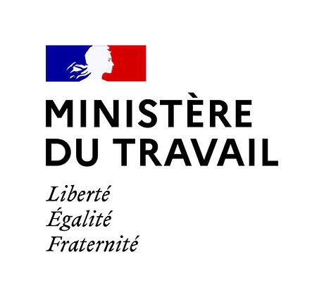 1024px-Logo_du_Minist%25C3%25A8re_du_travail_(2020)_edited_edited.jpg