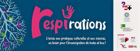 Respirations_FB_banniere_edited_edited.jpg