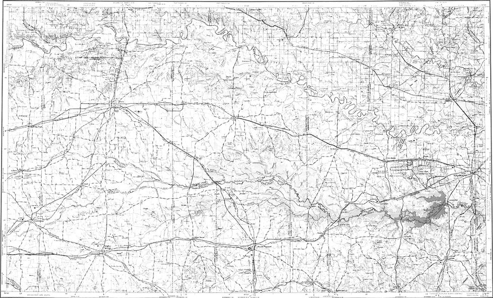 paris-carte-topographique_edited.jpg