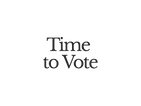Time to Vote Logo_Transparent.png