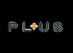 PLUS logo trans.png