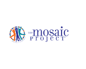 The Mosaic Project_Logo_Resized_T.png
