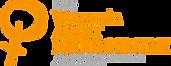 Women in Asset Management Awards Logo.pn