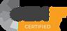 GEN_certified.png