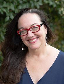 Julie Castro Abrams.jpg