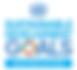 SDG-Advocates_Logo.png