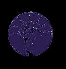 logo for Naral.png
