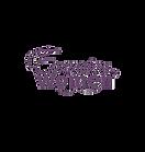 Emerging Women_Logo_Resized_T.png