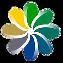 Finance for Biodiversity Logo