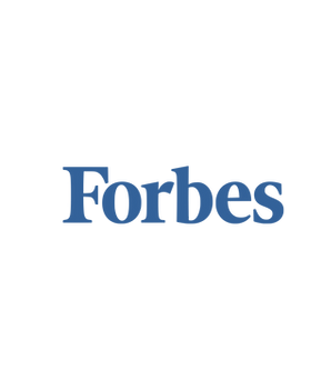 Forbes_logo.Resized for Home Page.png