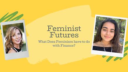 Feminist Futures UCSB