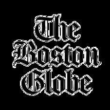Boston-Globe-Logo_edited.png