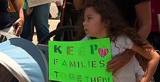 ASBC Council Keep Familes together .jpg