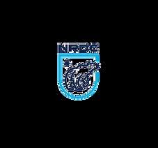 NRDC Logo_Transparent_Resized.png