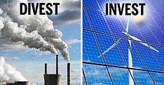 ASBC Divest_Invest.jpg