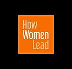 How Women Lead_Logo_Resized_T.png