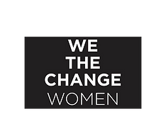 We the Change_WomenTogether_Logo_Resized