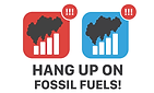 hangup on fossil fuels.png
