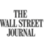 wall-street-journal-logo-transparent-wal