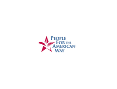 People for the American Way_Logo_Resized
