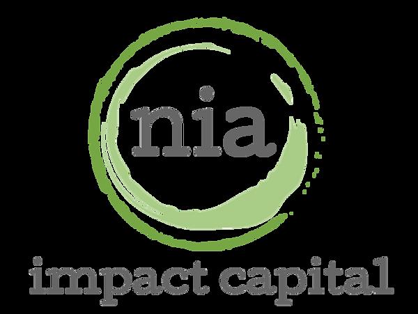 nia impact capital logo transparent 6-14