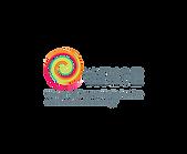 WRISE_Logo_Resized_T.png