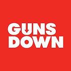 guns down.jpg