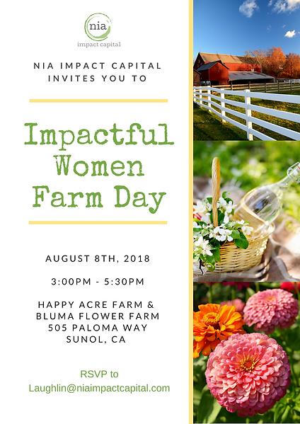 Impactful Women's Farm Day (1).png