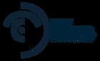 New Plastics Economy_Logo.png