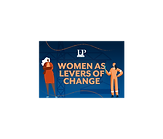 Women as Levers of Change_Logo_Resized_Transparent.png