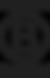 BCorp_logo_2014.png