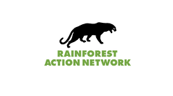 Rainforest Action Network Logo.png