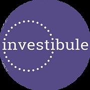 investibule logo.png