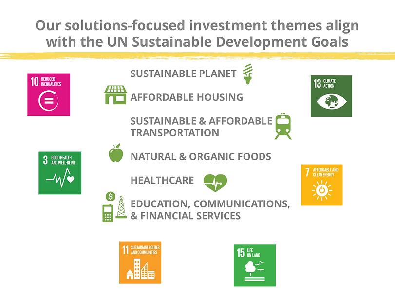 Nia Global Solutions_SDGs slide 021118 P