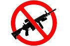 gun control.jpg