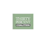 30 Percent Coalition_Logo_Resized_T.png