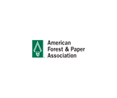 american Forest and Paper Association_logo_Resized_T.png