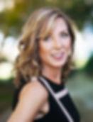 Kristin Hull Founder CEO & CIO of Nia Impact Capital