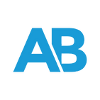 Act Blue Logo